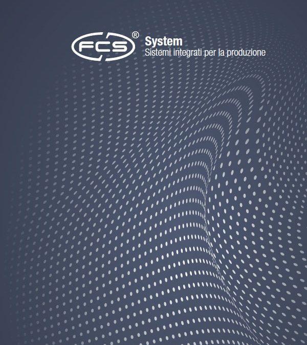 Presentazione Sistemi Modulari