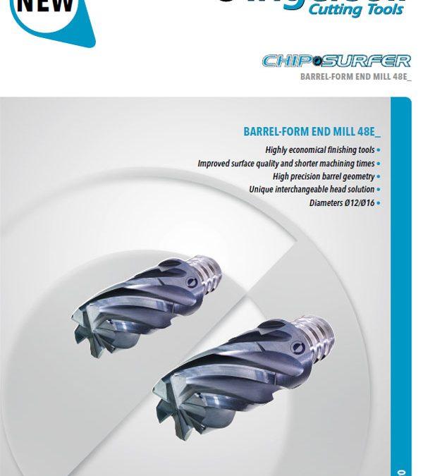 Catalogo Chip Surfer